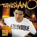Chanteur Tunisiano