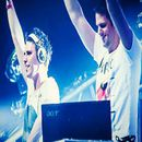 DJ's W&W (duo)