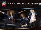 Groupe When We Were Young (WWWY)