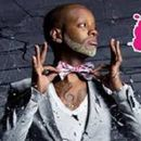 Chanteur Willy William