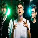 Groupe Years & Years