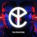 Yellow Claw (groupe)