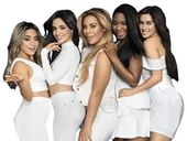Fifth Harmony That's My Girl