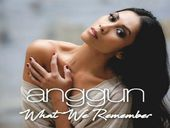 Anggun What We Remember