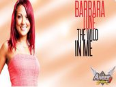 Barbara Lune The Wild In Me (Les Anges 7)