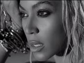 Beyoncé   Drunk In Love ft. Jay Z