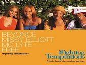 Beyoncé Fighting Temptation ft Free, MC Lyte, Missy Elliott