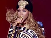 Beyoncé Flawless (Remix) ft Nicki Minaj