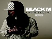 Black M On S'fait du Mal