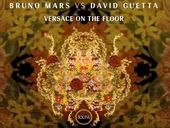 Bruno Mars Versace on The Floor (David Guetta REMIX)