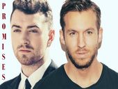 Calvin Harris & Sam Smith Promises