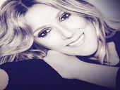 Céline Dion The Show Must Go On (Queen - reprise Céline Dion ft Lindsey Stirling)