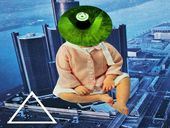 Clean Bandit Rockabye ft Sean Paul & Anne-Marie