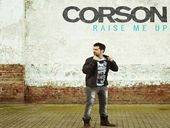 Corson Raise Me Up