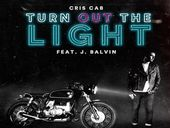 Cris Cab Turn Out the Light ft J. Balvin