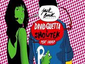 David Guetta Bad ft Showtek & Vassy