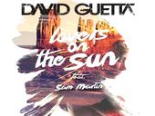 David Guetta Lovers On The Sun ft Sam Martin