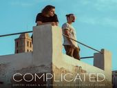 Dimitri Vegas & Like Mike vs David Guetta ft. Kiiara - Complicated