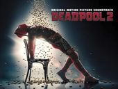 Diplo, French Montana & Lil Pump ft. Zhavia - Welcome To The Party (B.O Deadpool 2)