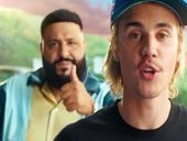 DJ Khaled No Brainer ft Justin Bieber & Quavo & Chance the Rapper