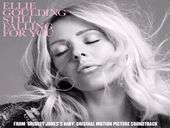Ellie Goulding Still Falling For You (Bridget Jones's Baby)