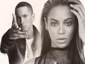 Eminem Walk On Water ft Beyoncé