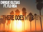 Enrique Iglesias There Goes My Baby ft Flo Rida - Clip