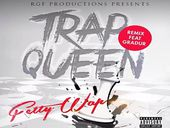 Fetty Wap Trap Queen (remix) ft Gradur