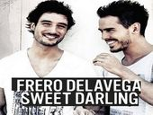 Fréro Delavega Sweet Darling (The Voice 3)