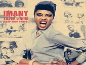 Imany Silver Lining (Clap Your Hands)