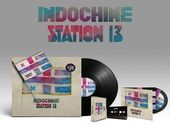Indochine Station 13