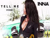 Inna Tell Me (by Play&Win)