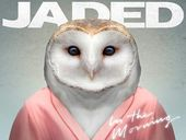 Jaded In the Morning