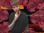 James Arthur You Deserve Better