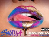 Jason Derulo Swalla ft Nicki Minaj & Ty Dolla $ign