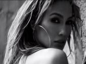 Jennifer Lopez First Love