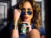 Jennifer Lopez I Luh Ya Papi ft French Montana