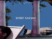 Josef Salvat Diamonds (Reprise Rihanna)