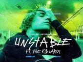 Justin Bieber - Unstable ft. The Kid LAROI