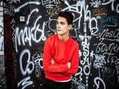 Kungs Don't You Know ft Jamie N Commons