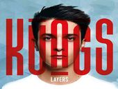 Kungs I Feel So Bad ft Ephemerals