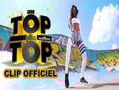 Lee Mashup Au Top Du Top ft Stone Warley & Co