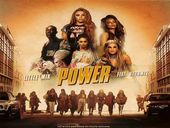 Little Mix Power ft. Stormzy
