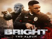 Logic & Rag'n'Bone Man - Broken People (B.O Bright)