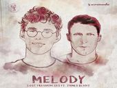 Lost Frequencies Melody ft James Blunt