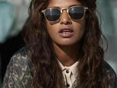M.I.A. Rewear It (H&M - Pub)