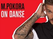 M. Pokora On Danse