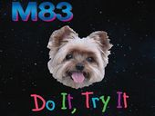 M83 Do It, Try It (pub Skoda Kodiaq 2017)
