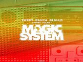 Magic System Sweet Fanta Diallo (reprise Alpha Blondy)