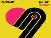 Major Lazer Run Up ft Nicki Minaj & PartyNextDoor
